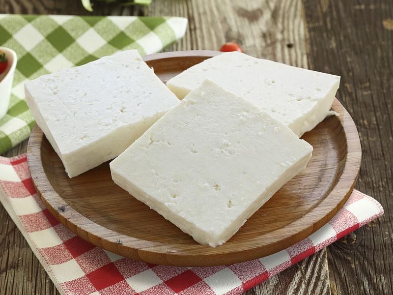 Peynir Mucizesi